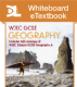WJEC GCSE Geography Whiteboard  [S]..[1 year subscription]